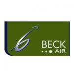 beck-air