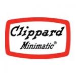clippard-logo