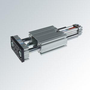 j1 cylinder