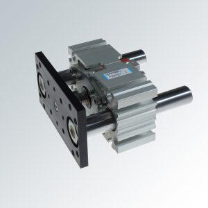 j5 cylinder univer
