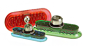 oval-flat-suction-cup