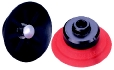 suction-cup-with-valve