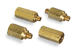 Clippard-MCV-Valves check