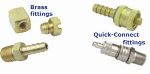 valve-fittings