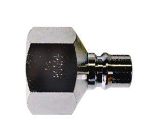 Hi-Cupla 100 PLUG (PF)