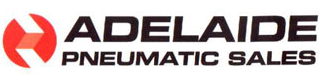 Adelaide Pneumatic Sales