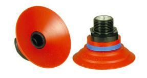 universal-suction-cup