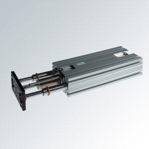 j6 cylinder univer adelaide