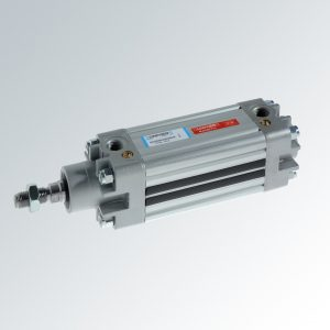 kd series cylinder