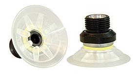 fmf-f-suction-cups