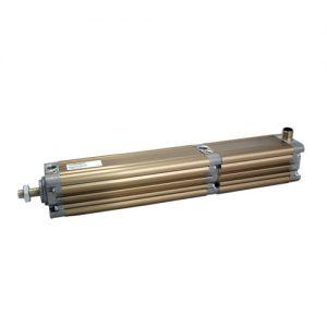 nqz-series-cylinder