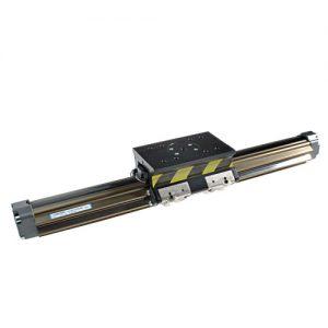 vl1-rodless-cylinder