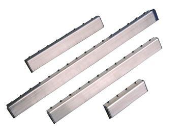 aluminum-air-knives