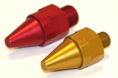 BECK-Airmiser-Nozzles