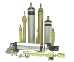 Clippard-Minimatic-Cylinders-BRASS