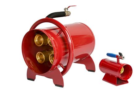 beck-range-clusterjets-ventilators