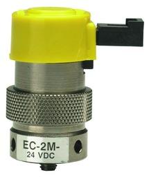 clippard-ev-et-valve