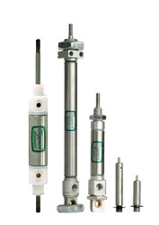 stainless-steel-cylinders
